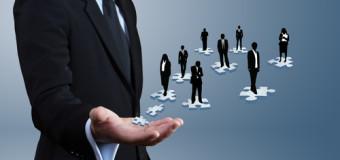 Największe agencje rekrutacyjne w Polsce