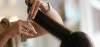Fryzjerstwo kiedys i dziś – praca wymagająca ciągłego doskonalenia