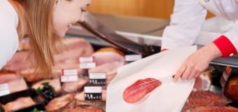 Praca w rzeźni – kim jest wykrawacz mięsa?