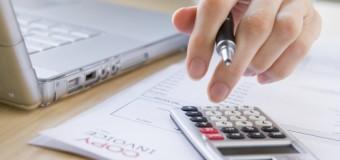 Niezbędne informacje na temat podatku CIT-8