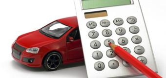 Ceny ubezpieczeń OC rosną. Jak znaleźć najtańszą ofertę?