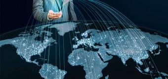 Pracujesz za granicą? Zapoznaj się z kilkoma pomocnymi narzędziami