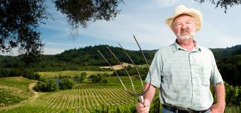 Jak ma się praca w gospodarstwie rolnym do wymiaru urlopu?