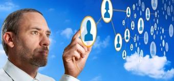 Początki w marketingu MLM – zobacz przydatne porady