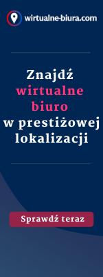 biura wirtualne