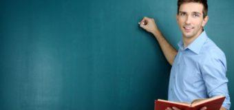 Jak skutecznie połączyć studia dzienne z pracą? Na Wasze pytania odpowiada student z Warszawy, Jan Wieczorkowski