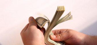 Jak najszybciej wziąć pożyczkę? Praktyczne porady dla każdego