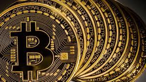KryptoPortal - bitcoin, ethereum, ripple
