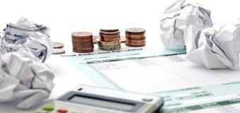 Bank odmawia Ci kredytu? Spróbuj z pożyczką ratalną