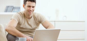 Ubezpieczenie kredytu – czy to się opłaca?