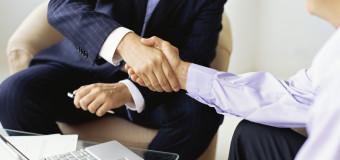 Czym jest i jakie ma zalety pożyczka prywatna?