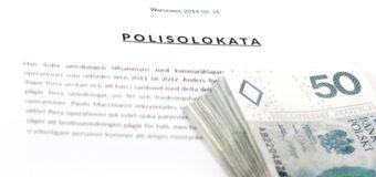 Poliso-lokata a lokata zwykła – jakie są różnice?