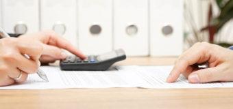 Jak w wygodny i bezpieczny sposób zorganizować sobie zastrzyk gotówki?