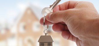 Zarządzanie nieruchomościami – radzimy jakie kursy i szkolenia warto brać pod uwagę