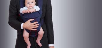 Tata na urlopie – czy wzrasta zainteresowanie urlopami ojcowskimi?