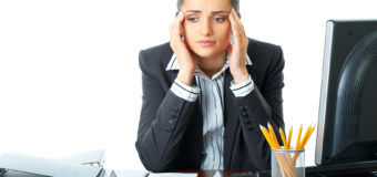 Jak walczyć z nadmiernym poceniem się w pracy Rozmawiamy z Joanną Duraj, kosmetologiem