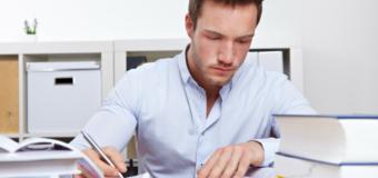 Godziny nadliczbowe – czy masz prawo odmówić?