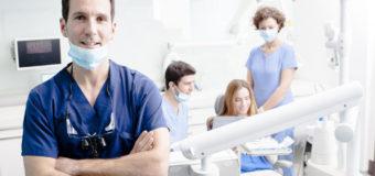 Kadra stomatologiczna – jakie przywileje w prawie pracy?
