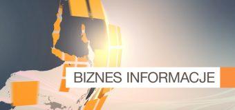 Bądź na bieżąco z nowinkami biznesowymi – poznaj możliwości ipla.tv