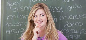 Czy warto uczyć się języka hiszpańskiego?