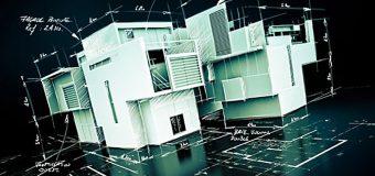 Czym inspirować się projektując wnętrza biurowe?