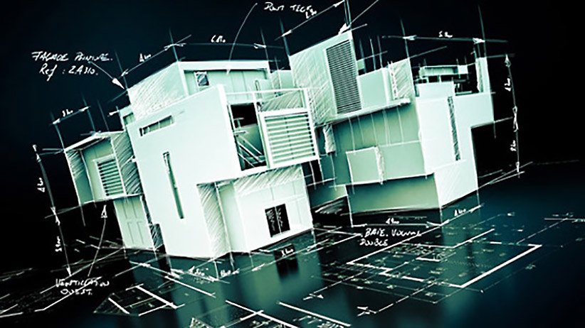 start-home-design-business