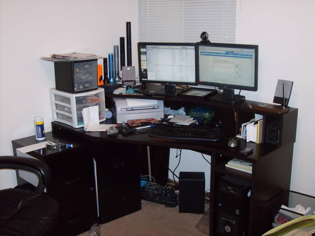 bedroom-dressers-ikea-17-office-desk-organization-ideas-1024-x-768