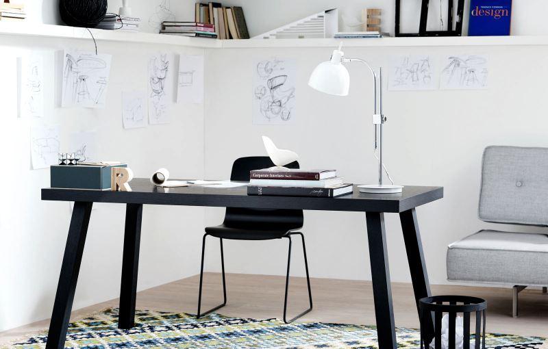 nordic-bliss-scandinavian-style-interior-boconcept-interior-office-latest-nordic-bliss-scandinavian-style-interior-boconcept-interior-office