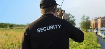 Pracujesz w ochronie? Jak możesz podnieść swoje umiejętności?