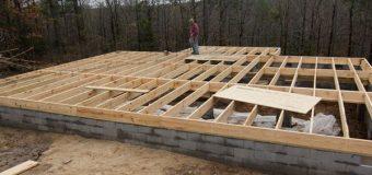 Prowadzisz firmę budowlaną? Sprawdź na czym zaoszczędzisz wykorzystując ekobudownictwo.