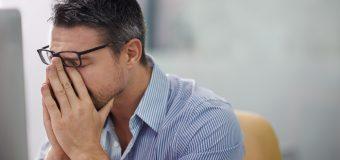 Ryzyko zawodowe a obowiązki pracodawcy