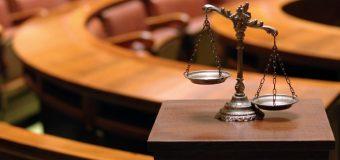 Jak bezpiecznie zainwestować pieniądze na otwarcie kancelarii adwokackiej?