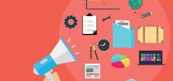 Wypromuj swoją firmę – nietypowe pomysły