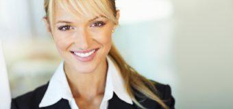 Piękny uśmiech – ważny element wyglądu nie tylko w show-biznesie
