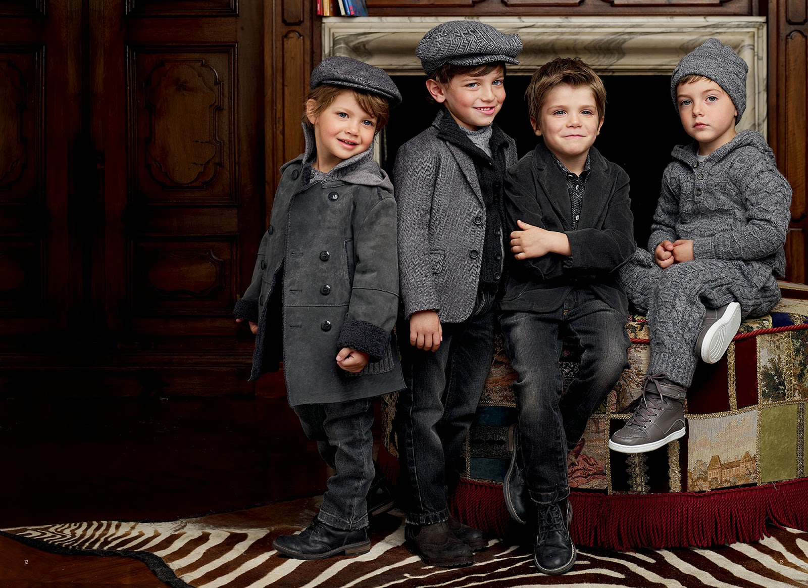 dolcegabbana-dg-fall-winter-2013-full-print-ad-campaign-child-designer-childrenswear-kidswear-baby-newborn-fashion-photography-giampaolosgura-03
