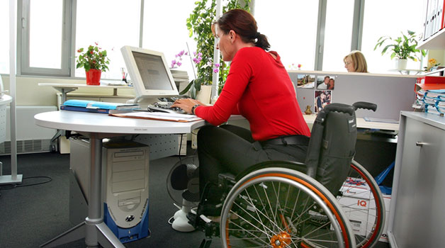 persons_with_disabilities_628x350