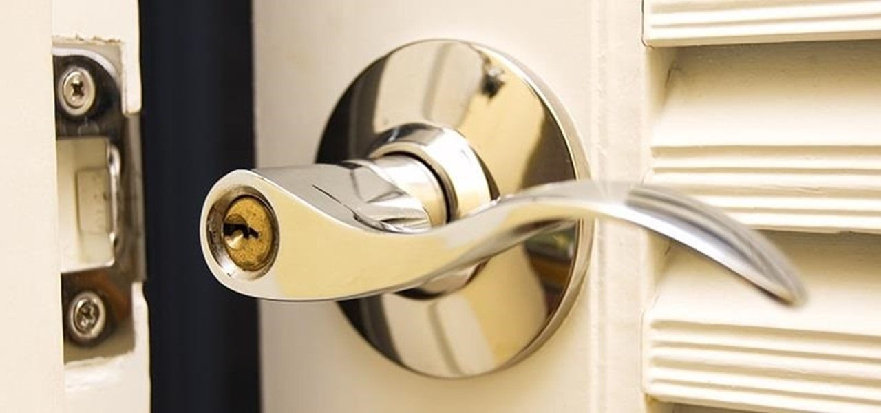 open-door-lock-without-key-15-tips-for-getting-inside-car-house-when-locked-out-1280x600