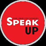 speak-up-katowice