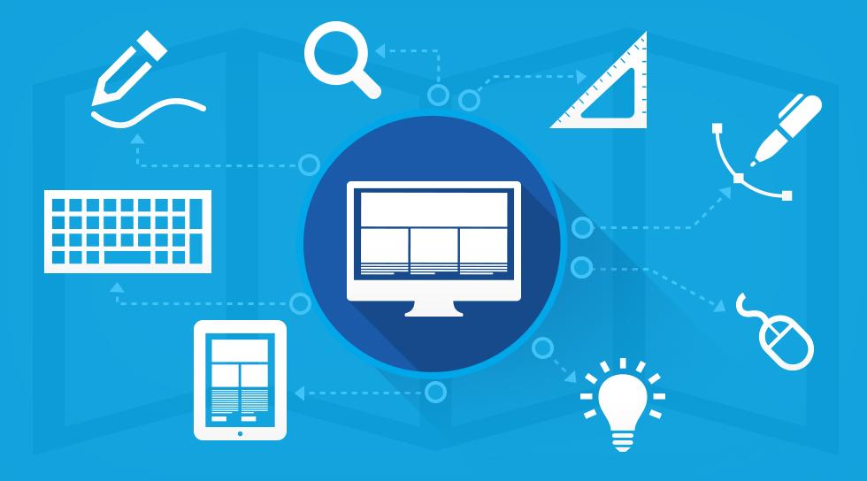 blog-website-design-inspiration1