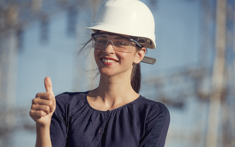 how-to-pick-the-right-rx-safety-glasses-for-your-job-or-activity