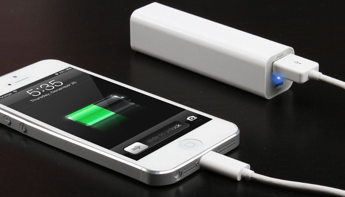 powerbank-iphone