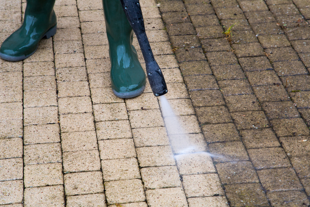 residential-paver-stone-cleaning-2