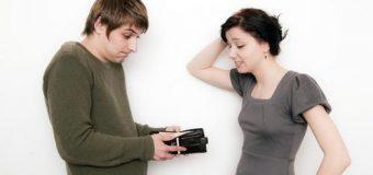Masz problemy z niespłaconymi kredytami a potrzebujesz kolejnej pożyczki?
