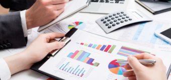 Pomysł na biznes: biuro rachunkowe