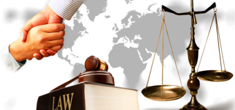 W jaki sposób kancelarie adwokackie mogą pomóc Twojej firmie?