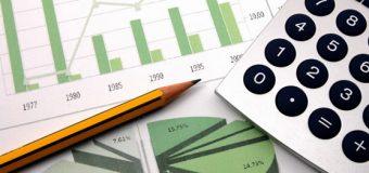 Program do fakturowania i e-kontroli podatkowej