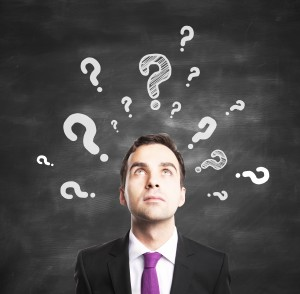 good-business-leadership-the-right-questions-to-ask-on-your-mid-year-strategic-planning-session-300x294