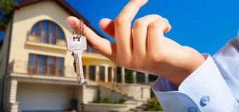 Sprzedajemy firmę – kto wyceni naszą nieruchomość?