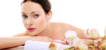 Witryna online salonu kosmetycznego – kilka pomocnych wskazówek