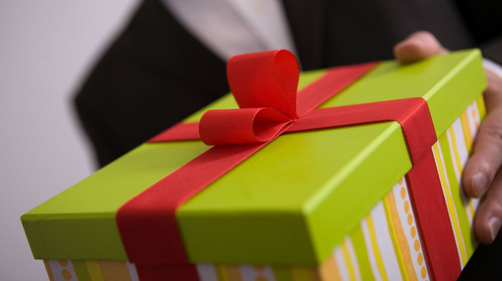 cool-gift-color